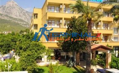 files_hotelPhotos_25855[531fe5a72060d404af7241b14880e70e].jpg (383×235)